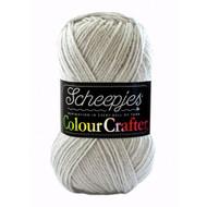 Scheepjes Sint Niklaas Colour Crafter Yarn (3 - Light)
