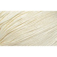 Universal Yarn Cream Bamboo Pop Yarn (3 - Light)