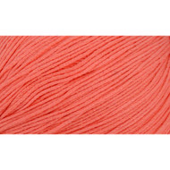 Universal Yarn Strawberry Bamboo Pop Yarn (3 - Light)