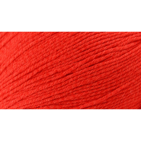 Universal Yarn Rose Bamboo Pop Yarn (3 - Light)