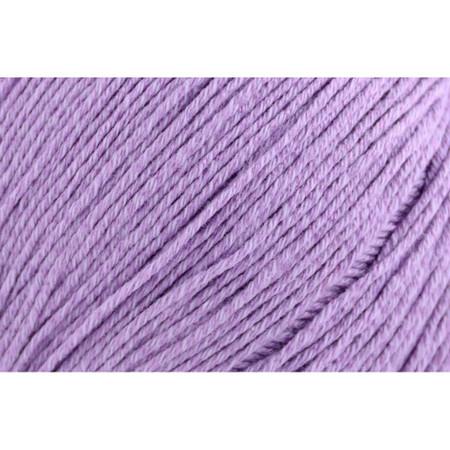 Universal Yarn Grape Bamboo Pop Yarn (3 - Light)
