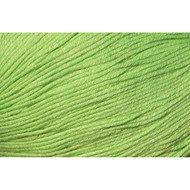 Universal Yarn Lime Green Bamboo Pop Yarn (3 - Light)