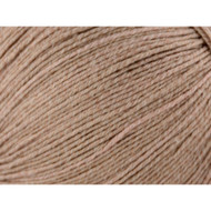 Universal Yarn Sand Bamboo Pop Yarn (3 - Light)