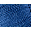 Universal Yarn Midnight Blue Bamboo Pop Yarn (3 - Light)