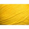 Universal Yarn Sunny Bamboo Pop Yarn (3 - Light)