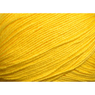 Universal Yarn Sunny Bamboo Pop Yarn (3 - Light)