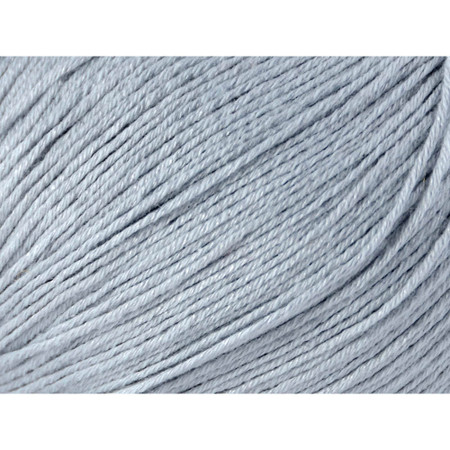 Universal Yarn Silken Bamboo Pop Yarn (3 - Light)