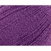 Universal Yarn Royal Bamboo Pop Yarn (3 - Light)