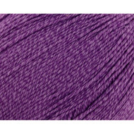 Universal Yarn Royal Bamboo Pop Yarn (3 - Light)