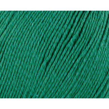 Universal Yarn Emerald Bamboo Pop Yarn (3 - Light)