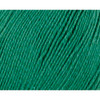 Universal Yarn Emerald Bamboo Pop Yarn (3 - Light)