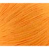 Universal Yarn Marmalade Bamboo Pop Yarn (3 - Light)