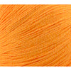 Universal Yarn Marmalade Bamboo Pop Yarn (3 - Light)