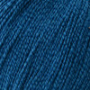 Universal Yarn Ink Blue Bamboo Pop Yarn (3 - Light)
