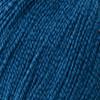 Universal Yarn Ink Blue Bamboo Pop Yarn (3 - Light)
