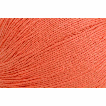 Universal Yarn Coral Bamboo Pop Yarn (3 - Light)