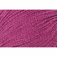 Universal Yarn Fuchsia Bamboo Pop Yarn (3 - Light)