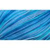 Universal Yarn Brilliant Blu Bamboo Pop Yarn (3 - Light)