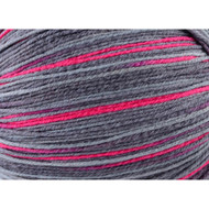 Universal Yarn Bright Spot Bamboo Pop Yarn (3 - Light)