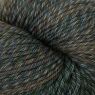 Cascade Camo 220 Superwash Wave Yarn (3 - Light)
