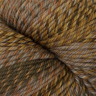 Cascade Woodsy 220 Superwash Wave Yarn (4 - Medium)