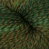 Cascade Forest 220 Superwash Wave Yarn (4 - Medium)