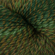 Cascade Forest 220 Superwash Wave Yarn (3 - Light)