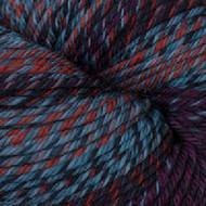 Cascade Berries 220 Superwash Wave Yarn (3 - Light)