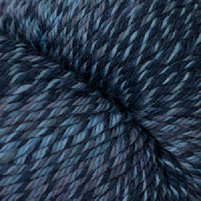 Cascade Blue 220 Superwash Wave Yarn (4 - Medium)