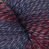 Cascade Boston 220 Superwash Wave Yarn (4 - Medium)