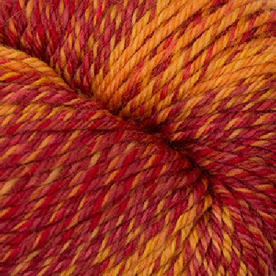 Cascade Solar 220 Superwash Wave Yarn (4 - Medium)
