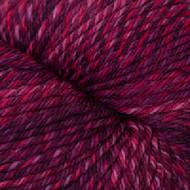 Cascade Roses 220 Superwash Wave Yarn (3 - Light)