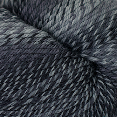 Cascade Graphite 220 Superwash Wave Yarn (4 - Medium)