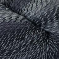 Cascade Graphite 220 Superwash Wave Yarn (3 - Light)