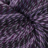 Cascade Nightshade 220 Superwash Wave Yarn (4 - Medium)