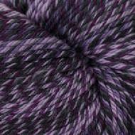 Cascade Nightshade 220 Superwash Wave Yarn (3 - Light)