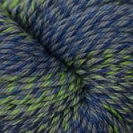 Cascade Seattle 220 Superwash Wave Yarn (4 - Medium)