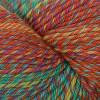 Cascade Unicorn 220 Superwash Wave Yarn (4 - Medium)