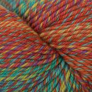 Cascade Unicorn 220 Superwash Wave Yarn (3 - Light)