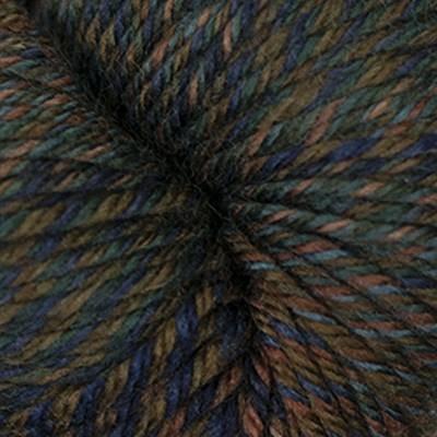 Cascade Dusk 220 Superwash Wave Yarn (4 - Medium)