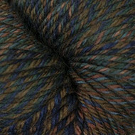 Cascade Dusk 220 Superwash Wave Yarn (4 - Medium)