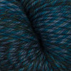 Cascade Deep Sea 220 Superwash Wave Yarn (4 - Medium)