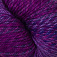 Cascade Grapes 220 Superwash Wave Yarn (4 - Medium)