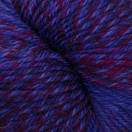 Cascade Petunia 220 Superwash Wave Yarn (4 - Medium)