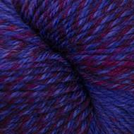 Cascade Petunia 220 Superwash Wave Yarn (3 - Light)