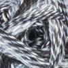 Red Heart Onyx Gemstone Yarn (5 - Bulky)