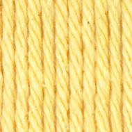 Lily Sugar 'N Cream Country Yellow Lily Sugar 'N Cream Yarn (4 - Medium), Free Shipping at Yarn Canada