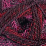 Red Heart Ruby Gemstone Yarn (5 - Bulky)