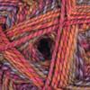 Red Heart Agate Gemstone Yarn (5 - Bulky)