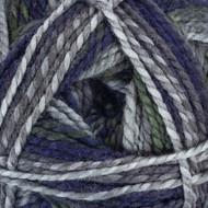Red Heart Olivine Gemstone Yarn (5 - Bulky)